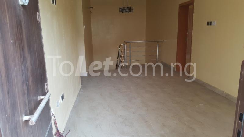 4 bedroom House for sale - Agungi Lekki Lagos - 37