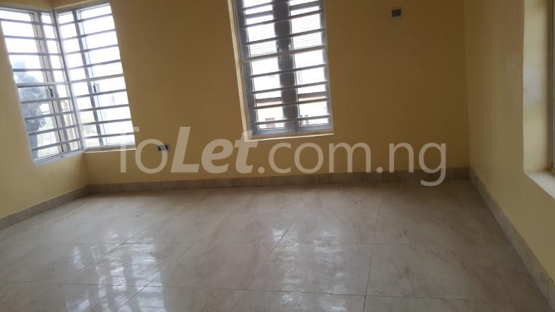 4 bedroom House for sale - Agungi Lekki Lagos - 58