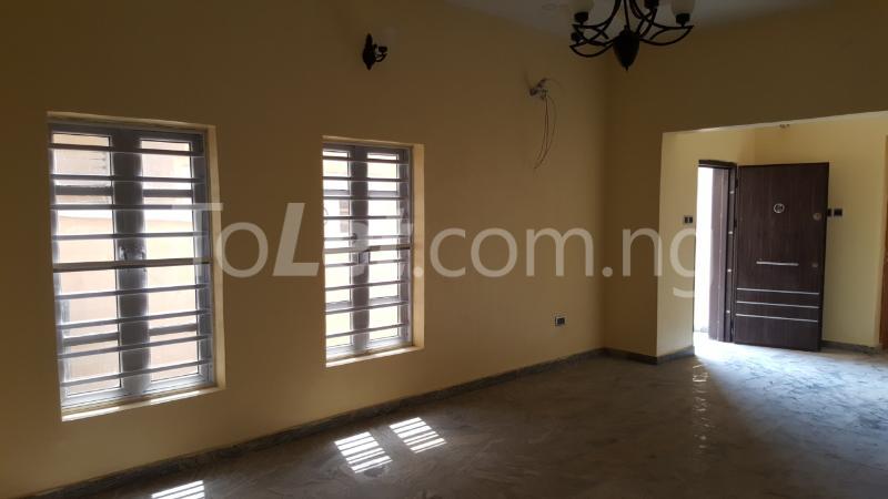 4 bedroom House for sale - Agungi Lekki Lagos - 14