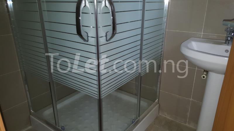 4 bedroom House for sale - Agungi Lekki Lagos - 61