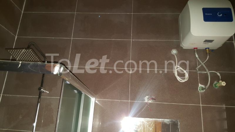 4 bedroom House for sale - Agungi Lekki Lagos - 28