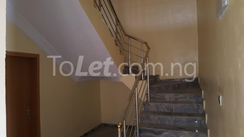 4 bedroom House for sale - Agungi Lekki Lagos - 31