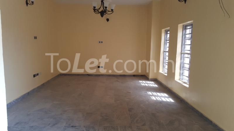 4 bedroom House for sale - Agungi Lekki Lagos - 11