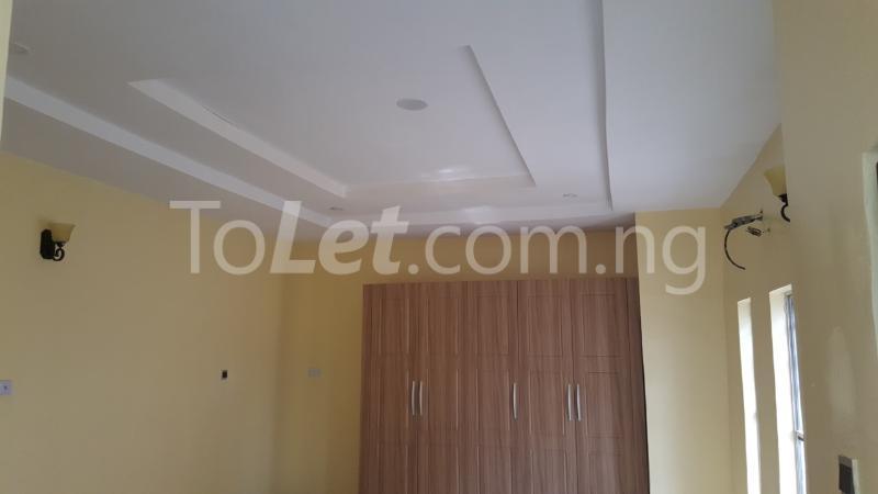 4 bedroom House for sale - Agungi Lekki Lagos - 42