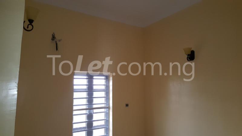 4 bedroom House for sale - Agungi Lekki Lagos - 25