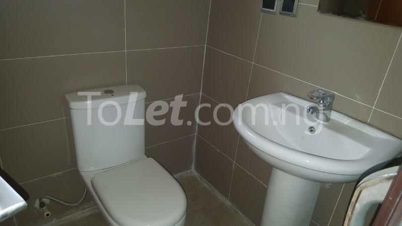 4 bedroom House for sale - Agungi Lekki Lagos - 56