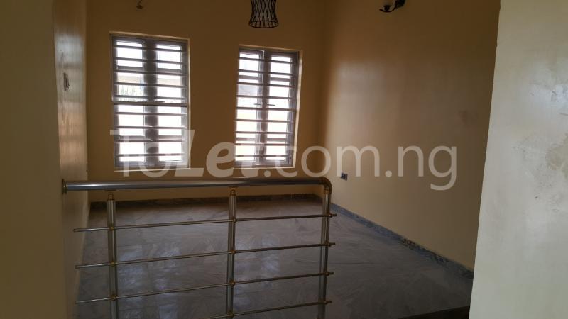 4 bedroom House for sale - Agungi Lekki Lagos - 15