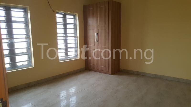 4 bedroom House for sale - Agungi Lekki Lagos - 59