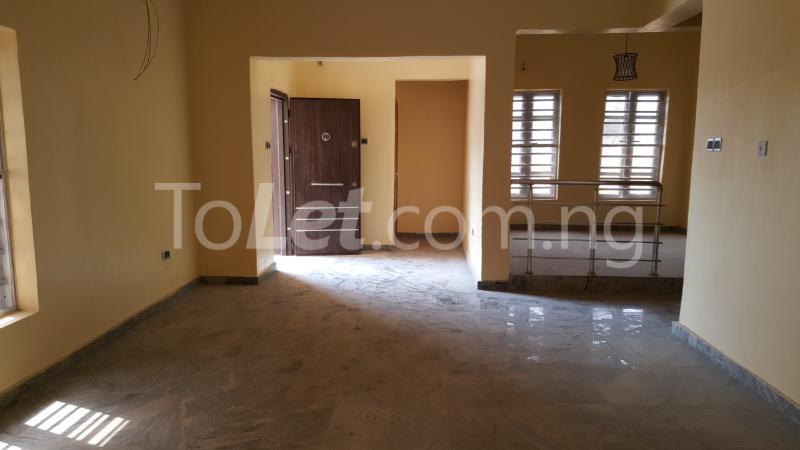 4 bedroom House for sale - Agungi Lekki Lagos - 13