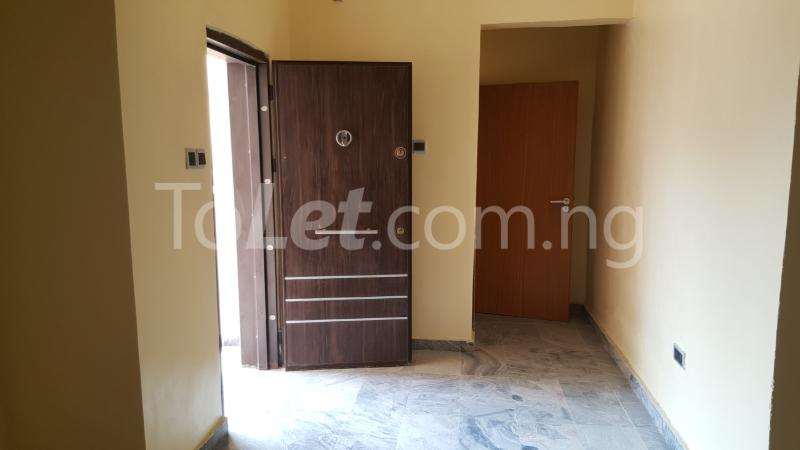 4 bedroom House for sale - Agungi Lekki Lagos - 8