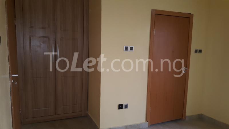 4 bedroom House for sale - Agungi Lekki Lagos - 26