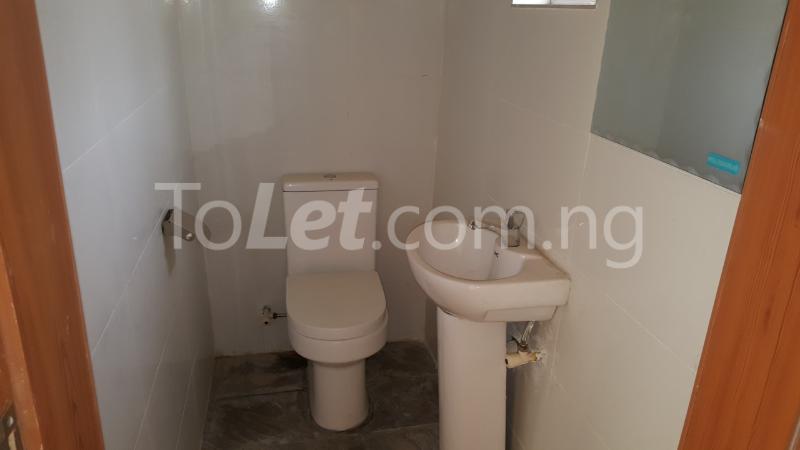 4 bedroom House for sale - Agungi Lekki Lagos - 10