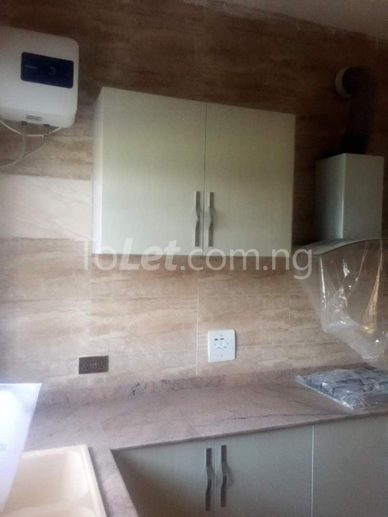 House for sale Che Lagos - 12