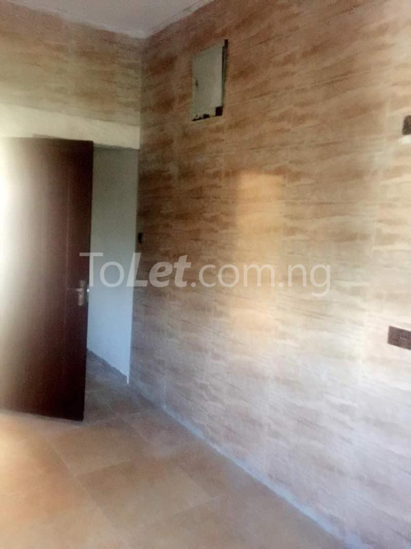 House for sale Che Lagos - 13