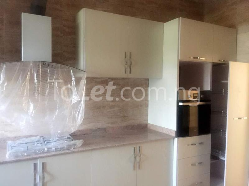 House for sale Che Lagos - 14