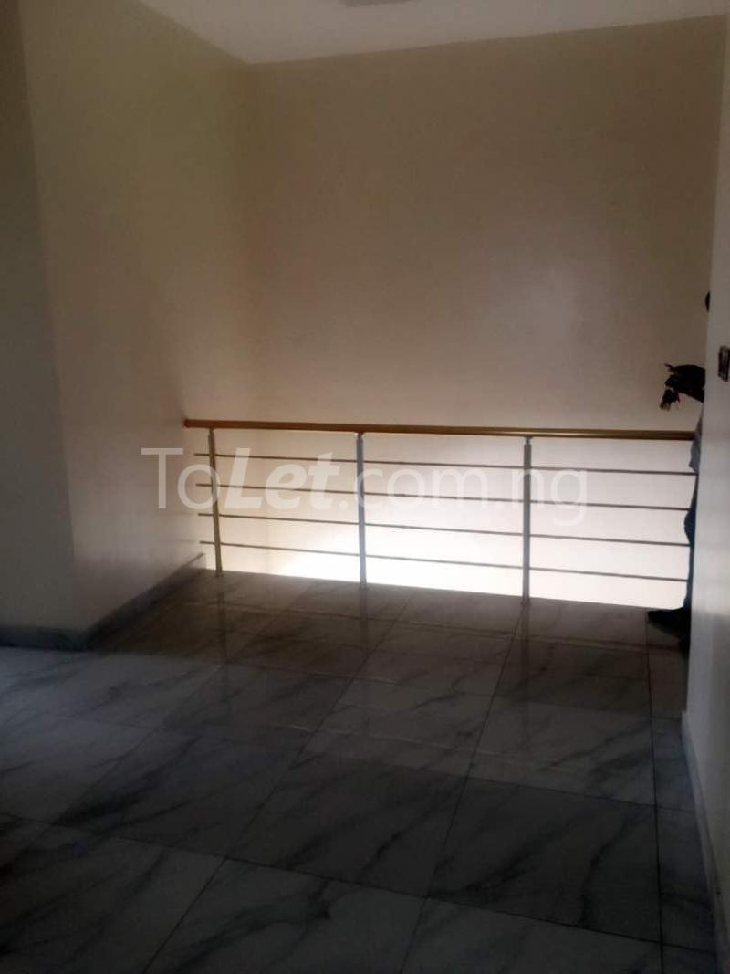 House for sale Che Lagos - 16