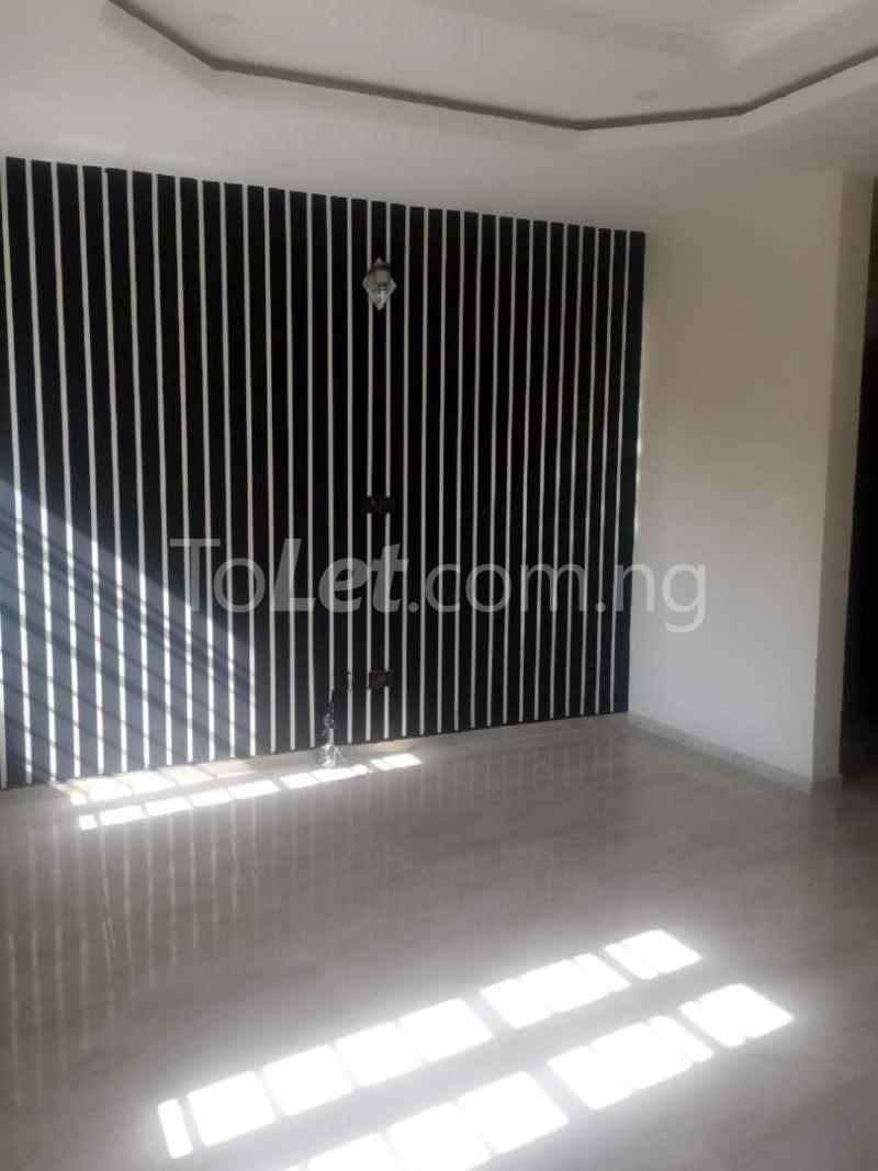 House for sale Che Lagos - 19