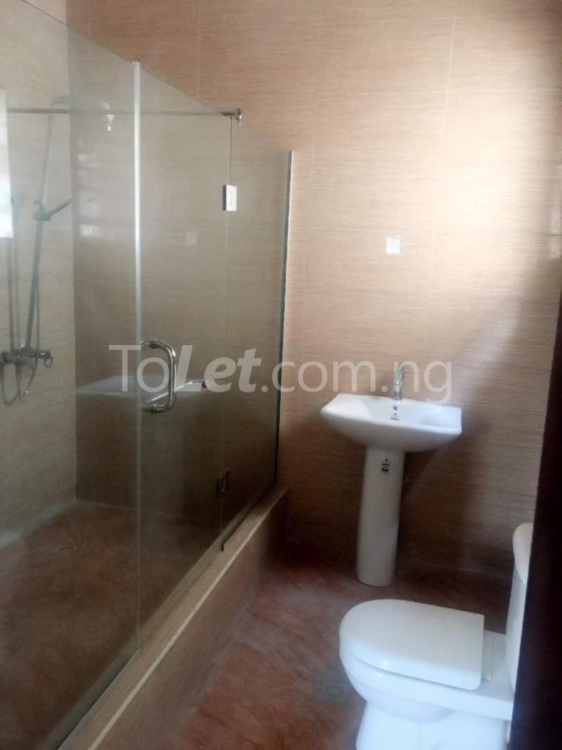 House for sale Che Lagos - 20