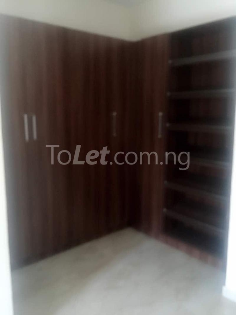 House for sale Che Lagos - 21