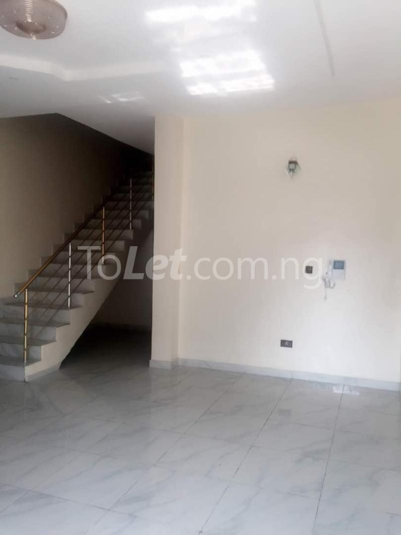 House for sale Che Lagos - 7