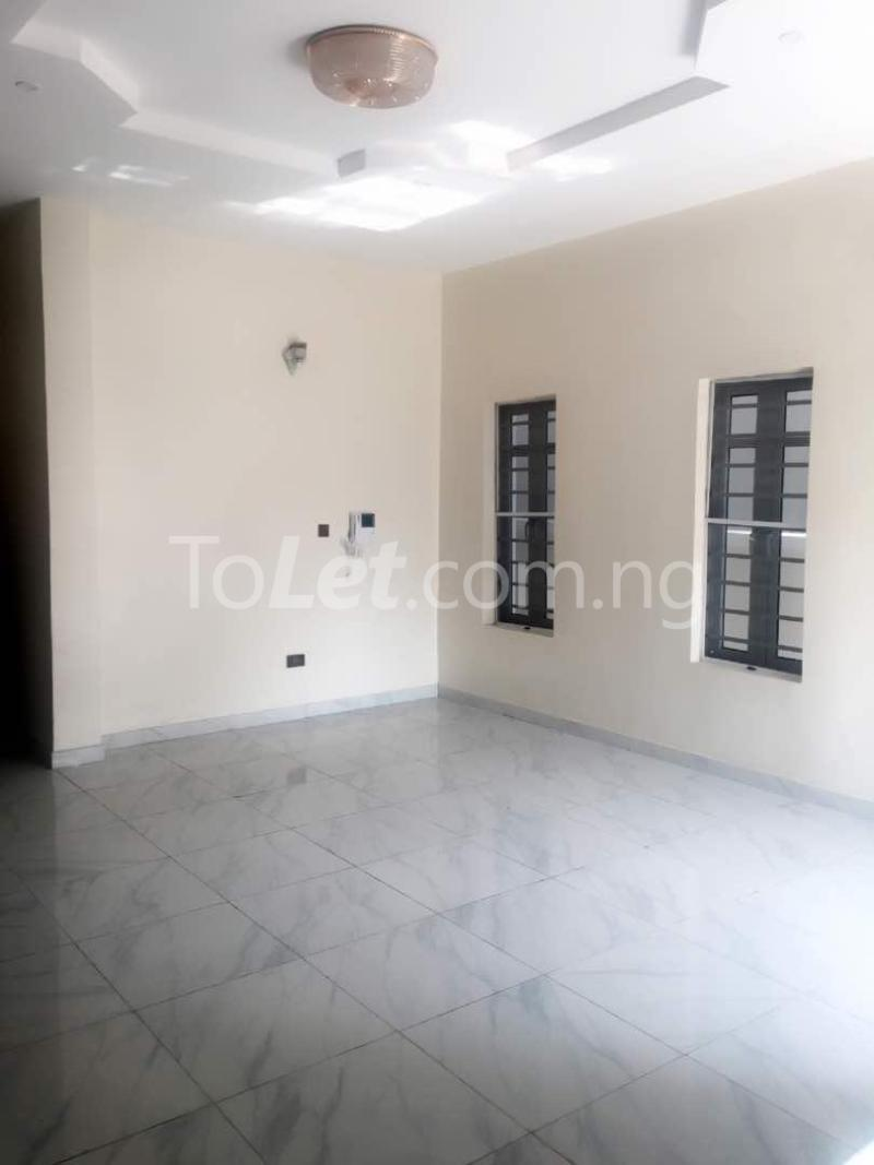 House for sale Che Lagos - 9