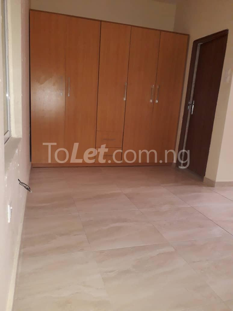 4 bedroom House for rent oral estate Lekki Lagos - 2