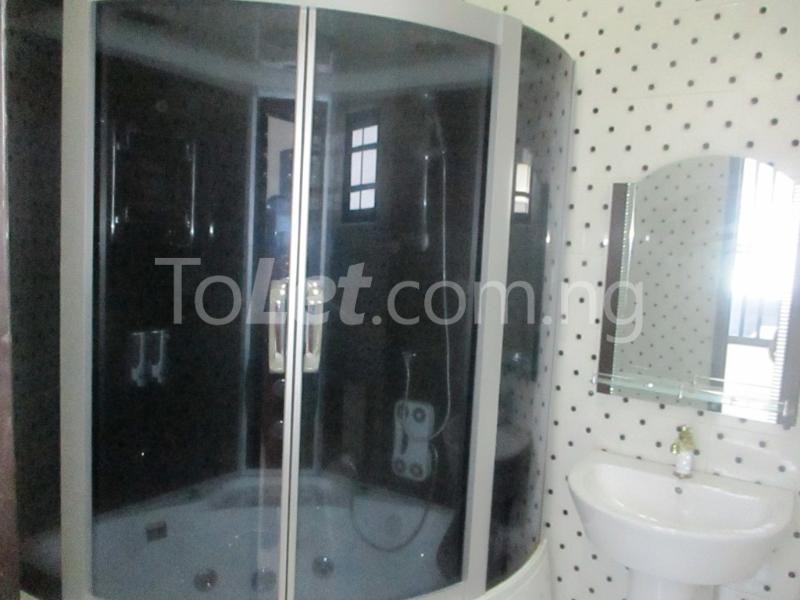 4 bedroom House for sale - Osapa london Lekki Lagos - 2