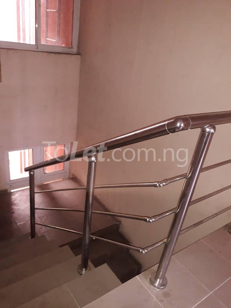 4 bedroom House for rent oral estate Lekki Lagos - 16