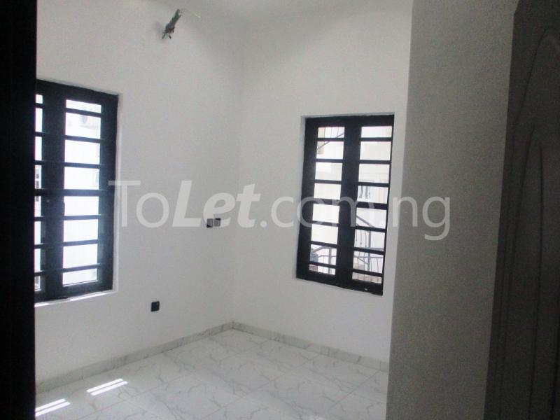 4 bedroom House for sale - Osapa london Lekki Lagos - 6