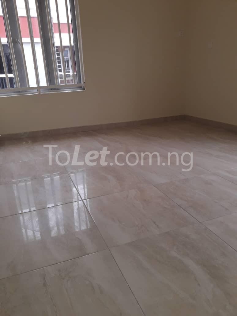 4 bedroom House for rent oral estate Lekki Lagos - 20