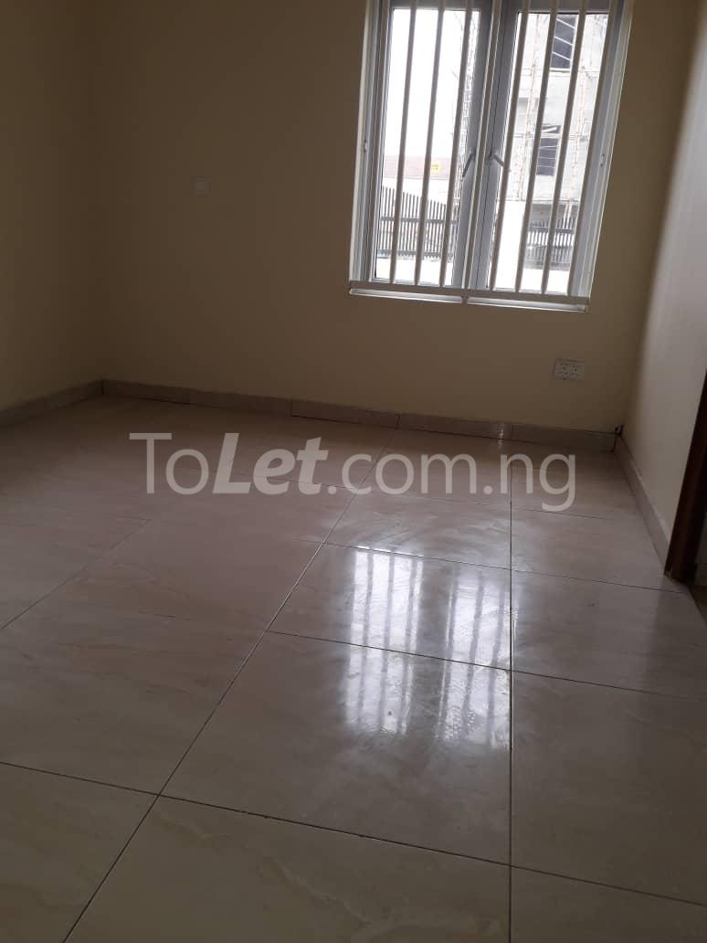 4 bedroom House for rent oral estate Lekki Lagos - 1