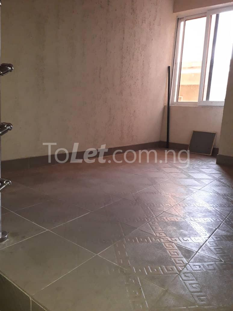 4 bedroom House for rent oral estate Lekki Lagos - 3