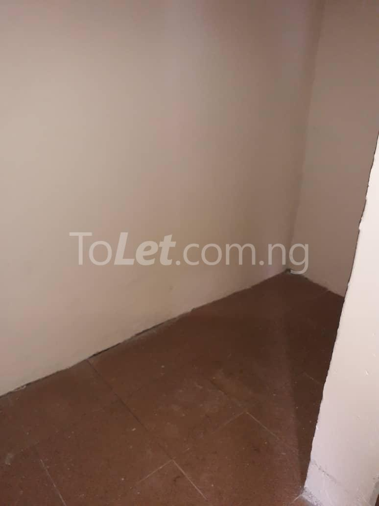 4 bedroom House for rent oral estate Lekki Lagos - 17