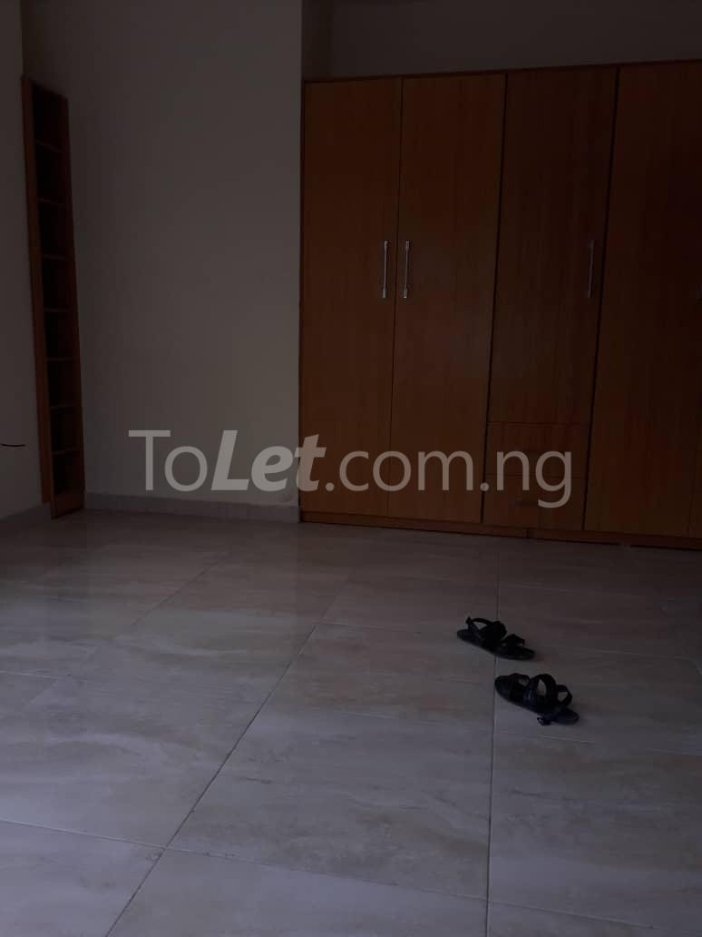 4 bedroom House for rent oral estate Lekki Lagos - 24