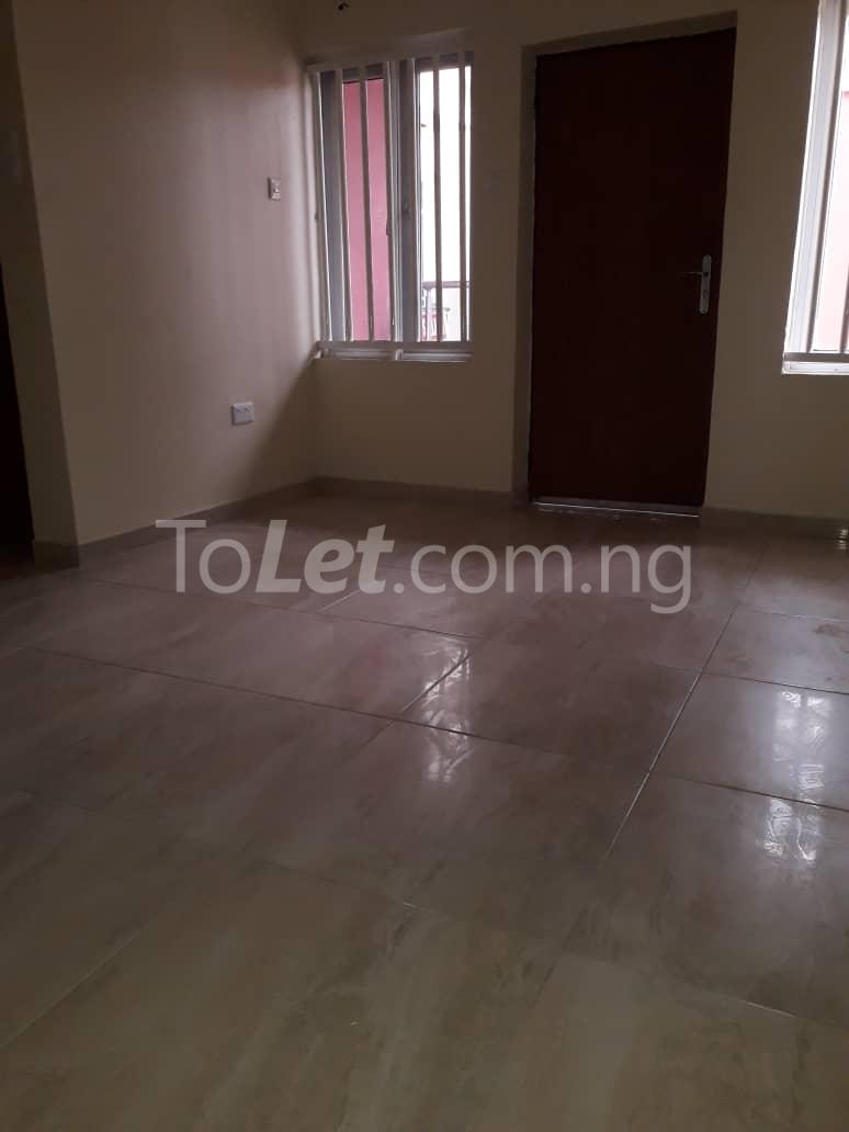 4 bedroom House for rent oral estate Lekki Lagos - 32
