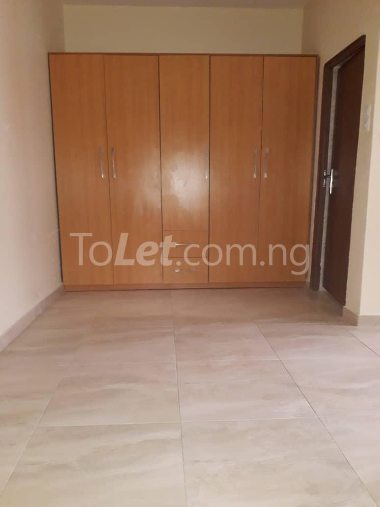 4 bedroom House for rent oral estate Lekki Lagos - 4