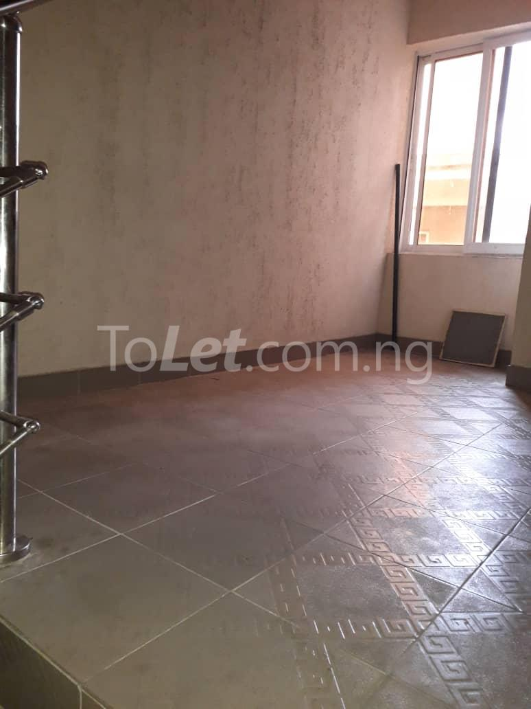4 bedroom House for rent oral estate Lekki Lagos - 26