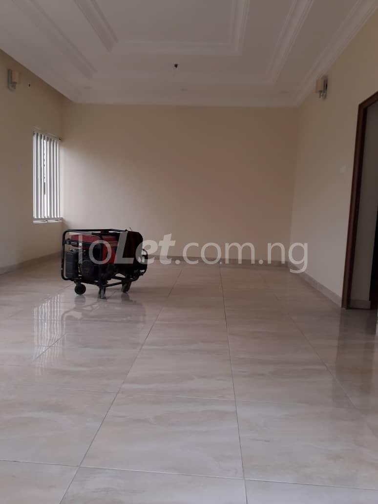4 bedroom House for rent oral estate Lekki Lagos - 29