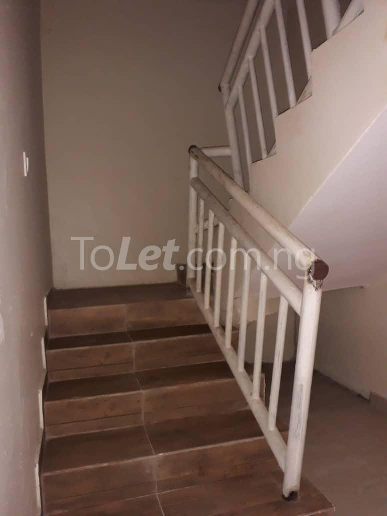 4 bedroom House for rent oral estate Lekki Lagos - 15
