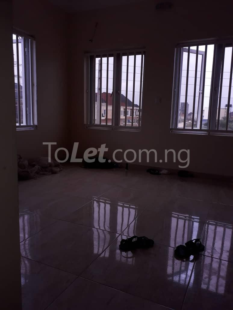 4 bedroom House for rent oral estate Lekki Lagos - 11