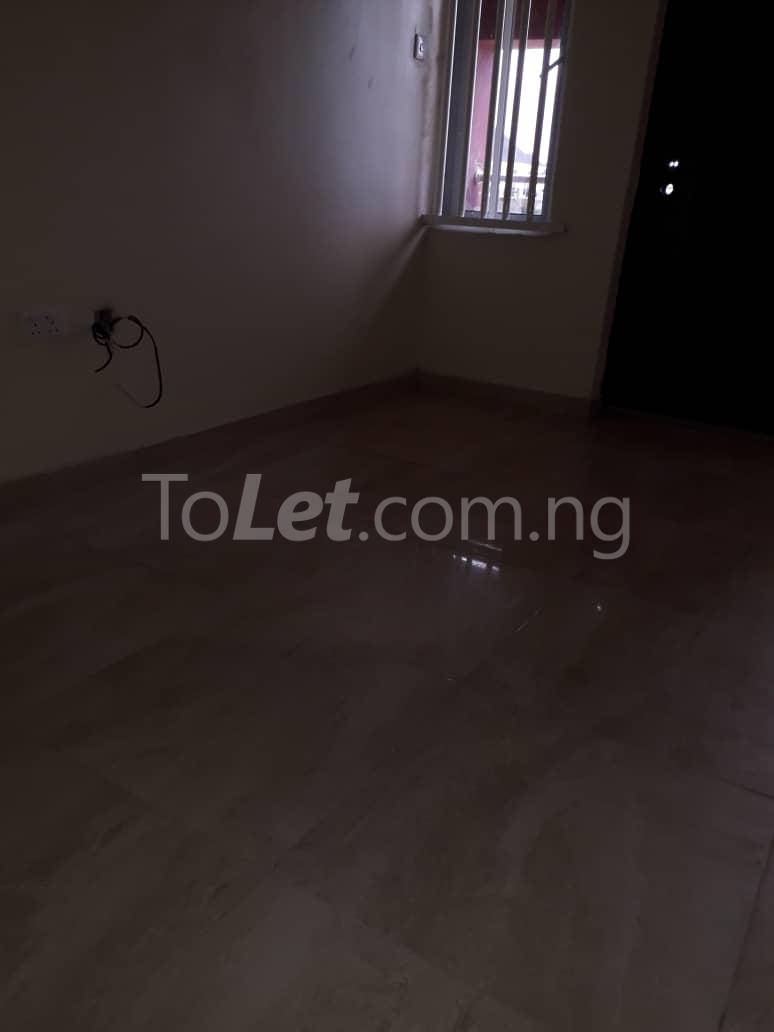 4 bedroom House for rent oral estate Lekki Lagos - 7