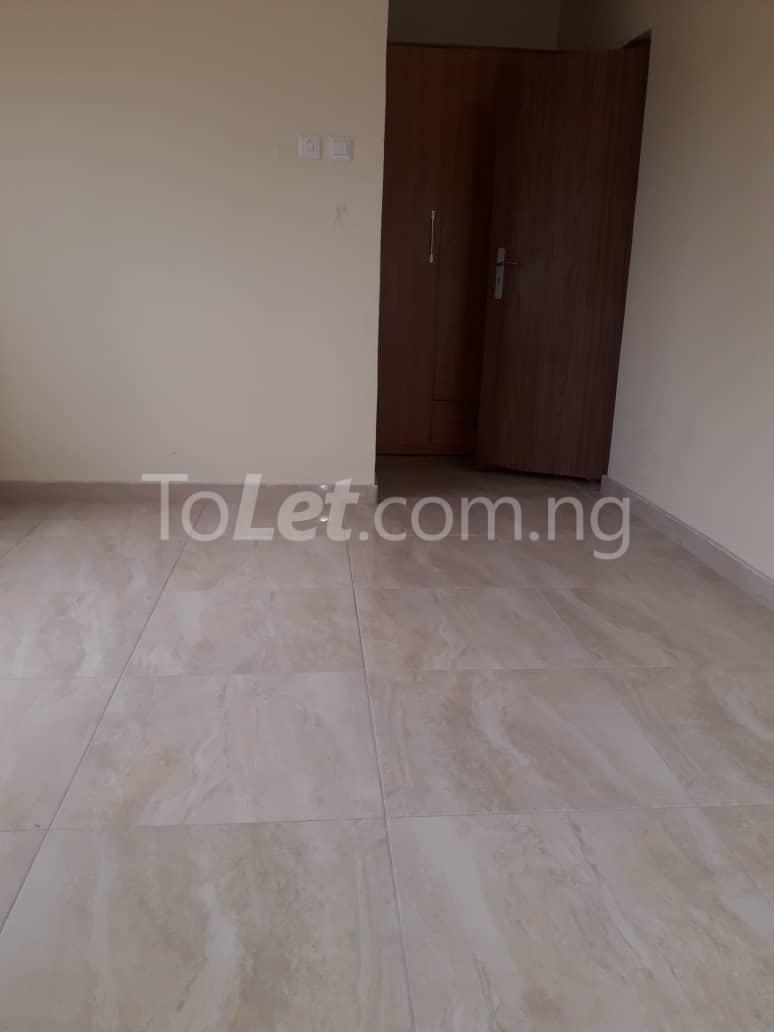 4 bedroom House for rent oral estate Lekki Lagos - 23