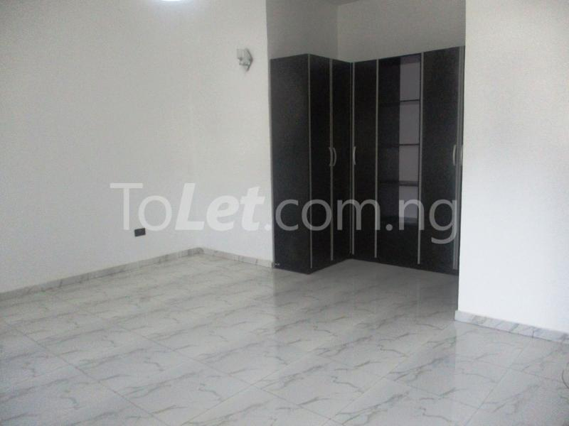 4 bedroom House for sale - Osapa london Lekki Lagos - 21