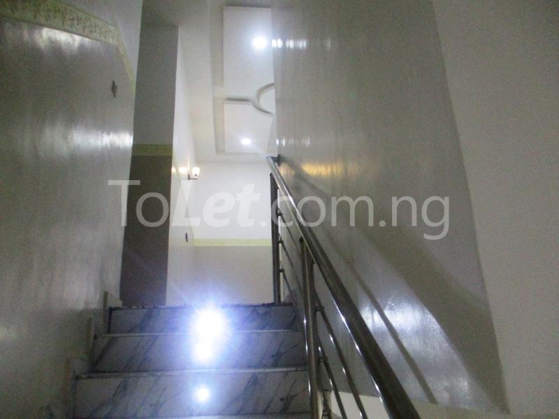 4 bedroom House for sale - Osapa london Lekki Lagos - 17