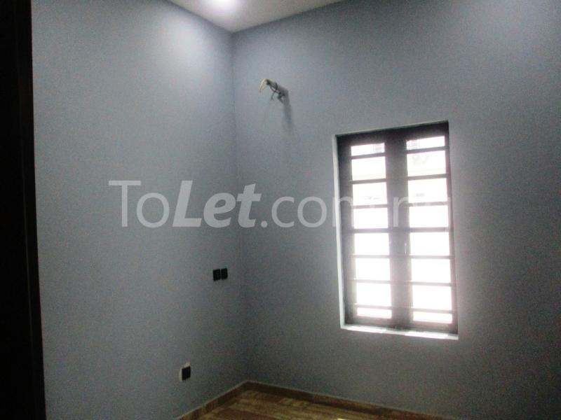 4 bedroom House for sale - Osapa london Lekki Lagos - 8