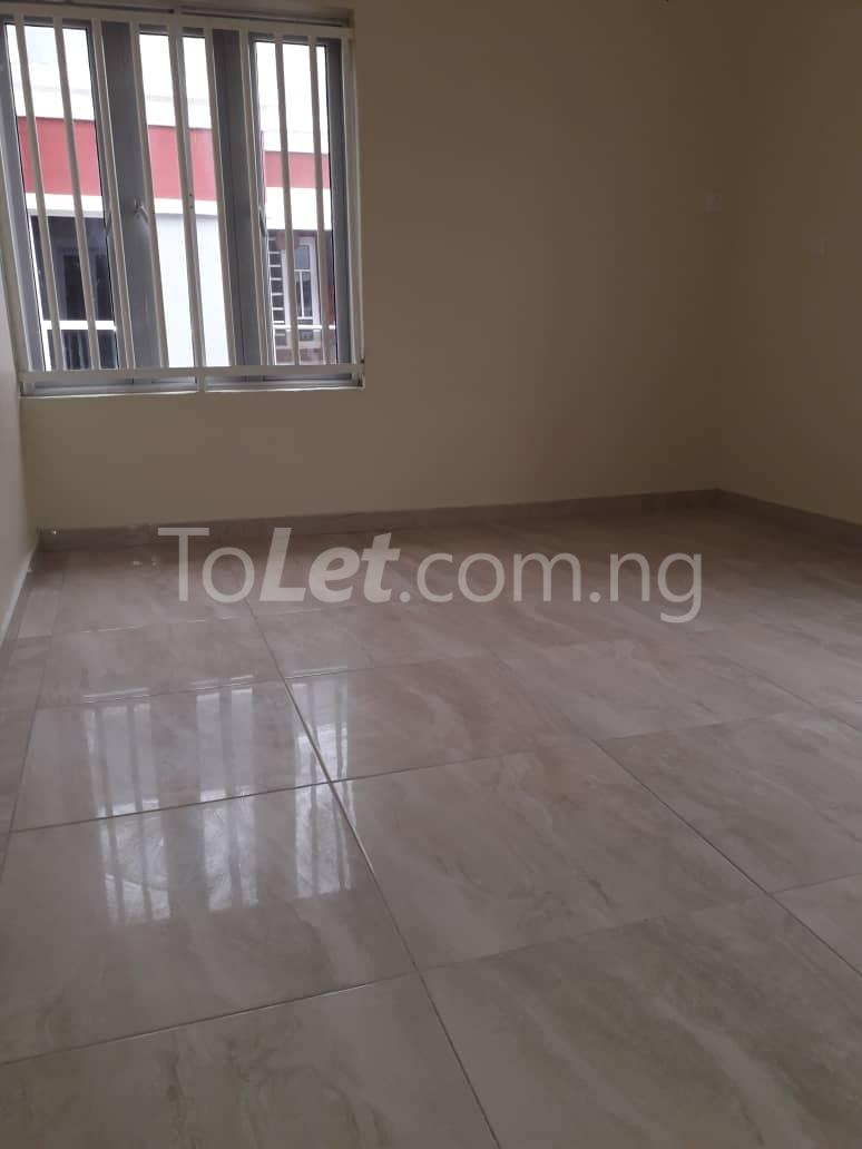 4 bedroom House for rent oral estate Lekki Lagos - 30