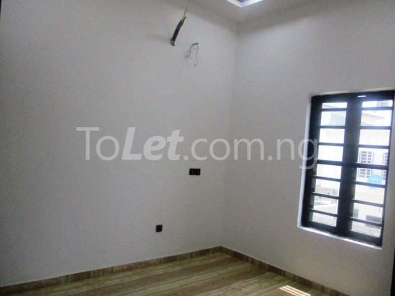 4 bedroom House for sale - Osapa london Lekki Lagos - 5