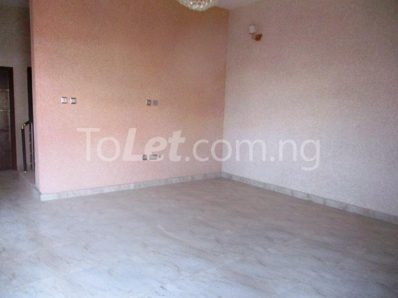 4 bedroom House for sale southernview estate Lekki Lagos - 34