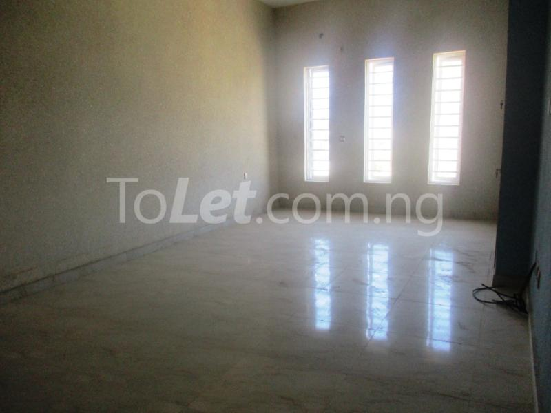 4 bedroom House for sale southernview estate Lekki Lagos - 43