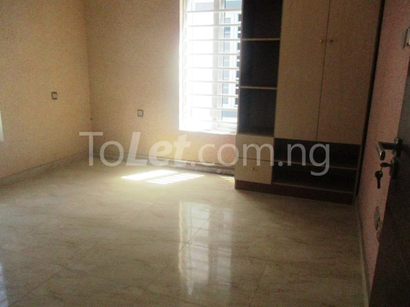 4 bedroom House for sale southernview estate Lekki Lagos - 51